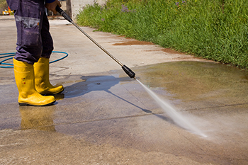 POWER_WASHING_SERVICES_1