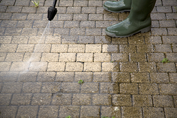 POWER_WASHING_SERVICES_2